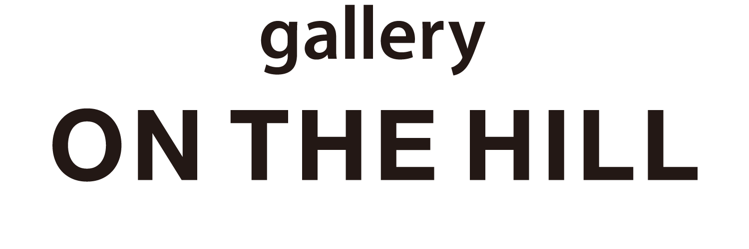 galleryonthehill